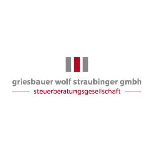 Logo-gws-neu