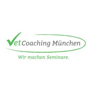 Vet Coaching München